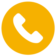 icon-telefone